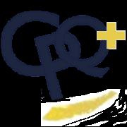 CPQ Plus Home Page